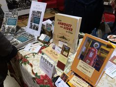 Books about Oregon Women, Highway 99 and more, by Jennifer Chambers and Pat Edwards Holiday Market, Comfort And Joy, Long Winter, Gift Guide, Oregon, Marketing, Books, Gifts, Women
