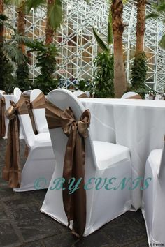 Chair Cover Hire Croydon Graco Wooden High Seat 31 Best London Images Sashes Covers Y Events Is The One Stop Shop To Create Your Perfectly Dressed Venue And Surrey Kent We Stock A Wide Range Of