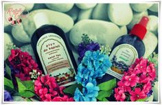 Rewelka Testuje: Płyn do kąpieli z kwiatem lipy - ziołowe kosmetyki...  Fitomed, Mydlnica Lekarska, Płyn do kąpieli z koncentratem ziołowym 'Kwiat lipy' http://www.rewelka-testuje.blogspot.com/2014/08/pyn-do-kapieli-z-kwiatem-lipy-zioowe.html