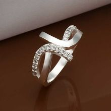 Shop heart ring online Gallery - Buy heart ring for unbeatable low prices on AliExpress.com - Page 49