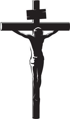 The Christian Faith, Beliefs And Its History – CurrentlyChristian Jesus On Cross Tattoo, Christ Tattoo, Jesus Tattoo, Jesus On The Cross, Cross Tattoos For Women, Tattoos For Guys, Crucifix Tattoo, Cruz Tattoo, Spiritual Wallpaper