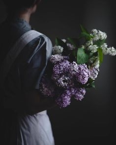 Flower Farm, My Flower, Flower Power, Flower Ideas, Floral Photography, Artistic Photography, Lilac Flowers, Beautiful Flowers, Grand Cactus