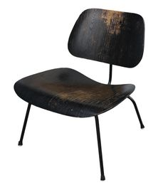 Herman Miller LCM Ray and Charles Eames