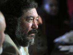 El gobernador José Guadalupe Osuna Millán negó la existencia de una persecución contra el ex alcalde @Jorge_HankRhon, quien se lanzará a la gubernatura por el @PRI_Nacional:    http://www.sexenio.com.mx/articulo.php?id=24648
