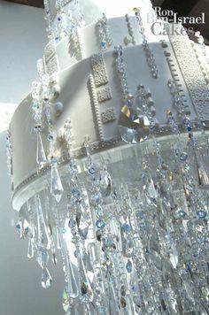 Die 36 Besten Bilder Von Crystal Chandeliers Crystal Chandeliers