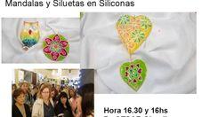 Seminarios Escuela de Artes plasticas y decorativas