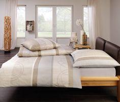 Wie die richtige Tapete dein ganzes Schlafzimmer verschönert ...
