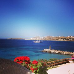 Experience a world class Mykonos hotel when you book with Starwood at Santa Marina, a Luxury Collection Resort, Mykonos. Receive our best rates guaranteed plus complimentary Wi-Fi for SPG members.
