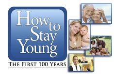 "We host this fantastic class, ""How to Stay Young"" In our office! Contact us for more information!"