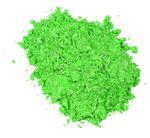 Airy Minerals Loose Powder Eyeshadow  $3.99 per item    MES114 Envy