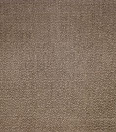 Upholstery Fabric-Barrow M8620-5345 DriftwoodUpholstery Fabric-Barrow M8620-5345 Driftwood,