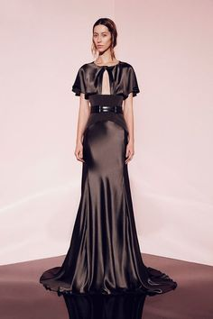 Prabal Gurung Pre-Fall 2012 Collection Photos - Vogue