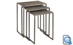 Home - House of Chairs Burglar Bars, Security Gates, Nesting Tables, Handmade Furniture, Garden Furniture, Your Space, Your Design, Chairs, Bed