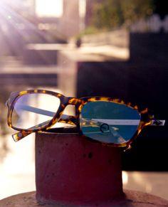 78ddc1bfd256c elite glasses designer Foncité Foncité Garvan Tortoise Shell  125 Bold,  exquisite, urbanized, sophisticated  eyewear  eyeglasses