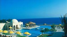 Resort The Oberoi Sahl Hasheesh, Hurghada, Egitto