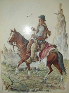 Two eunuchs, from Recueil. Moeurs et costumes des Orientaux. Not dated. Rio Grande Do Sul, Empire Ottoman, Art Occidental, Cowboy Pictures, Oriental, Horse Costumes, Horse Gear, Equine Art, Folklore