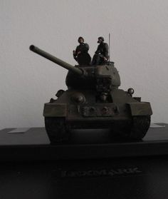 More from my by by Robert – Plastic Soldier Company – Zvezda – Easy Model [. Plastic Soldier Company, Easy Model, T 34, Scale Models, Romania, Military Vehicles, World War, Medium, Army Vehicles