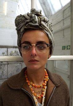 womens glasses...