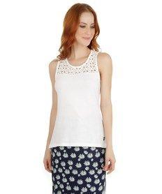 Regata-Isabela-Capeto-com-Guipir-Off-White-8138509-Off_White_1