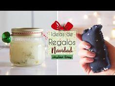 Ideas de regalos para Navidad DIY Gold Style Book - Blog de moda y belleza Navidad Diy, Gold Style, Fashion Books, Ideas Para, Blog, Christmas Presents, Beauty, Blogging