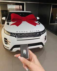 My Dream Car, Dream Cars, Top Luxury Cars, Lux Cars, Pretty Cars, Car Goals, Luxe Life, Fancy Cars, Amazing Cars