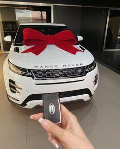 My Dream Car, Dream Cars, Lux Cars, Pretty Cars, Car Goals, Fancy Cars, Best Luxury Cars, Luxury Lifestyle, Range Rover