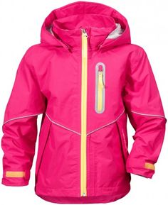 Quality ski wear and outdoor clothing from Didriksons, Lego Wear, Columbia, Dare and Squidkids Outdoor Wear, Outdoor Outfit, Kids Waterproof Jacket, Ski Wear, Skiing, Hooded Jacket, Windbreaker, Trousers, How To Wear