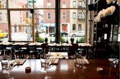 Market Table, New York City - Restaurant Reviews - TripAdvisor