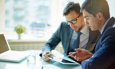 marketing in de nieuwe wereld – voor accountants