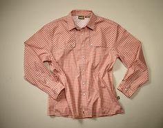 Pescador Longsleeve Shirt