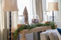 Holiday Decorating Ideas from The Studio at One Kings Lane