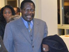 #Cameroun: Blaise Pascal Talla invité à rejoindre le #RDPC à Bandjoun: L'éditeur de presse était la vedette lors du meeting de… #Team237