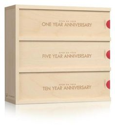 Great Wedding Gift Messages : ... on Pinterest Wedding Gifts, Great Wedding Gifts and Mother Message