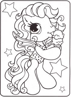 my-little-pony-coloring-pages-48   Flickr - Photo Sharing!