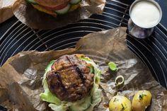 Onze favoriete homemade sauzen voor bij de barbecue - Culy.nl