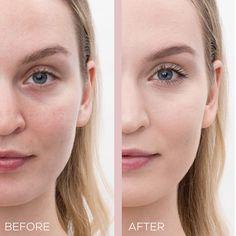 PHOERA Cream Concealer Full Coverage Concealer, How To Apply Concealer, Linda Hallberg, Acne Prone Skin, Oily Skin, Cellulite, Mascara, Eyeliner, Creme Anti Rides