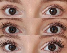 Hint Yağı ile Kirpik Uzatma Yolları If you want a quick eyelash extension, the most effective method we will recommend you will be eyelash extension with castor oil, we have shared the recipe article. Castor Oil For Skin, Oils For Skin, Bio Oil Scars, Acne Scars, Acne Skin, Mascara Tips, How To Apply Mascara, Applying Mascara, Types Of Eyelash Extensions