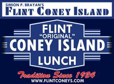 "Recipe for ""Gillie's Coney Island Chili Dogs"", a Flint Style Coney Sauce 