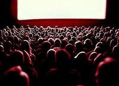 A iniciativa tem objetivo de valorizar e dar visibilidade a produção de filmes realizada na periferia.