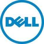 System Architects Inc. Achieves Preferred Partner Status in Dell PartnerDirect Channel Program - System Architects Inc.