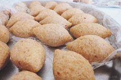 "#vegan #kibbeh ""Panjarov Bahki Gololag"" #armenianfood #lenten #recipe"