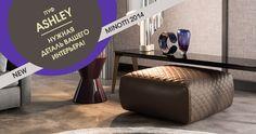 НОВИНКИ MINOTTI 2014 ОТ РОДОЛЬФО ДОРДОНИ В САЛОНЕ «ИНТЕРЬЕРЫ-Т».  http://t-interiors.ru/news/novinki-minotti-2014-ot-rodolfo-dordoni-v-salone-interery-t-/