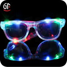 sunglasses direct  LED Party Sunglasses, LED Party Sunglasses direct from Shenzhen ...