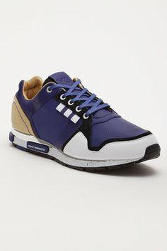 buy popular 68bc0 62369 Vern - adidas Y-3 - Sneakers   JackThreads