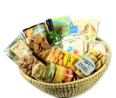 Custom Gift Basket with local South Carolina food items. South Carolina Food, Charleston South Carolina, Specialty Foods, Food Items, Best Brand, Gift Baskets, Customized Gifts, Big Day, Wedding Planning