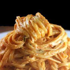 I Love Food, Good Food, Yummy Food, Tasty, Vegetarian Recipes, Cooking Recipes, Healthy Recipes, Vegetarian Cooking, Heathly Dinner Recipes