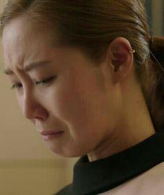 Master's sun Gong Hyo Jin, Master's Sun, Touch Love, Drama Movies, Korean Drama, Dramas, Actors & Actresses, Asian, Humor