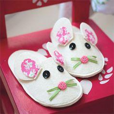 PR-mice-slippers-to-sew-free pattern