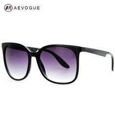 Cheap uv400 protection, Buy Quality uv400 ce directly from China uv400 lens Suppliers:    AEVOGUE Sunglasses Women 2016 Newest Metal Nose Pad Cat Eye Sun Glasses Brand Designer Green Plating UV400 AE0342USD