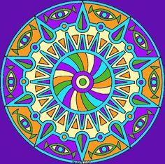 10b5df631aef4a80dabad665502d1f61.jpg 595×590 pixels